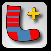 Kids Socks Plus