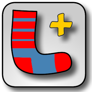 Kids Socks Plus for PC and MAC