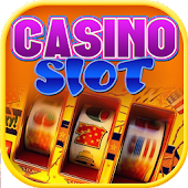 Casino Super Spin Slot