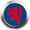 Glasgow Rangers FC Fan App icon