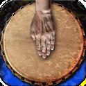 DJEMBE Pro icon