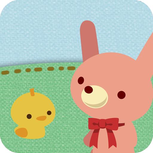 解谜のShamShape -手軽に遊べるかわいいパズルゲーム- LOGO-記事Game