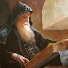 東正教苦修者格言300條 icon