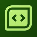 Adobe® Proto icon