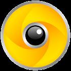 Wikitude icon