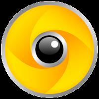 Wikitude 8.2.5