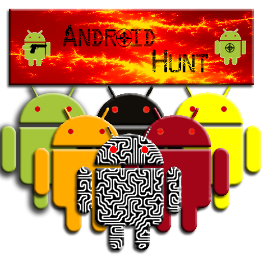 Android Hunt