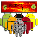 Android Hunt logo