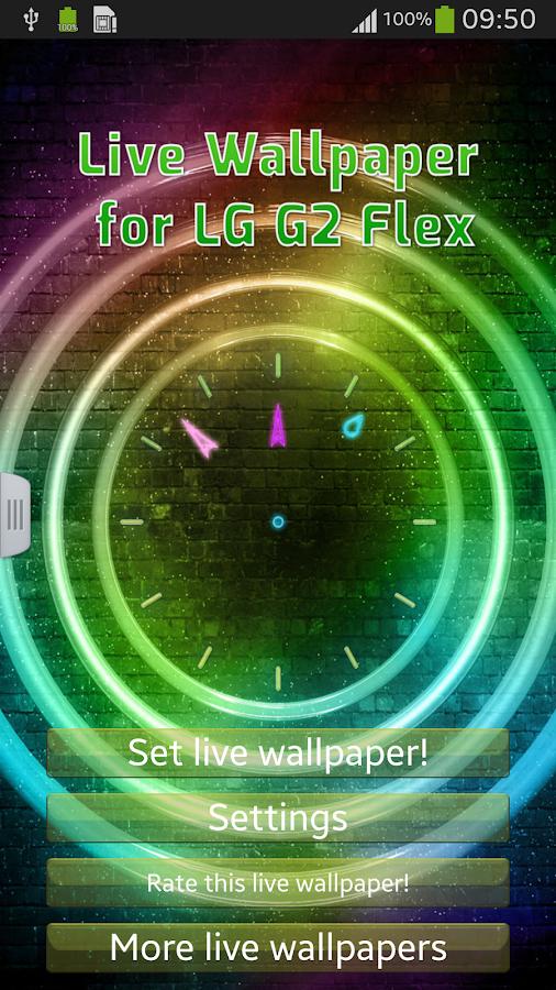 Живые обои для lg g2 flex скачать и ...: stopandroid.ru/zhivye-oboi-dlya-lg-g2-flex-13-233051.html