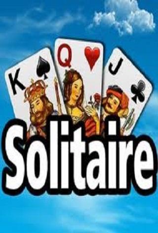 Solitaire Pro