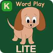 Kindergarten Word Play Lite