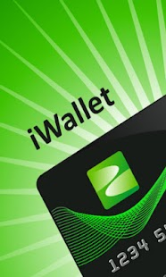 iWallet - screenshot thumbnail