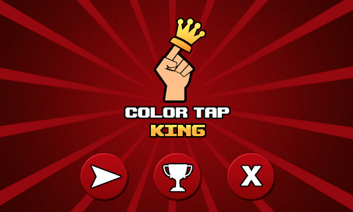 Color Tap King