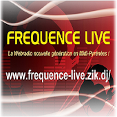 Frequence Live