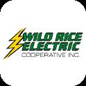 Wild Rice Co-op