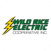 Wild Rice Co-op