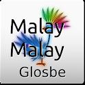 Malay-Malay Dictionary
