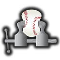 Baseball Press icon