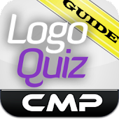 Logo Quiz Guide