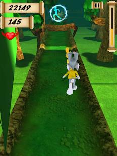 兔子的任務復活節(遊戲)