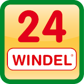 Windel Advent Calendar