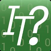 Das schwerste IT-Quiz der Welt