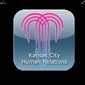 KCMO Human Relations Dept