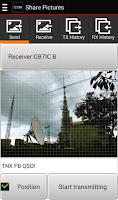 Screenshot of RS-MS1A