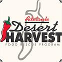 Desert Harvest icon
