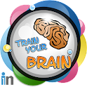 Train your Brain icon
