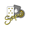 Scopa download