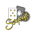 Scopa file APK for Gaming PC/PS3/PS4 Smart TV