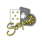 Game Scopa APK for Kindle