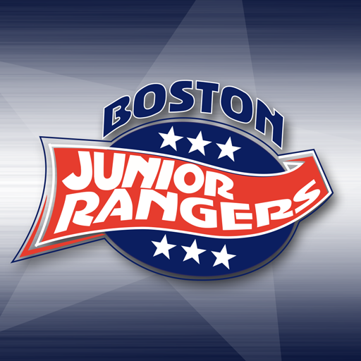 Boston Jr. Rangers