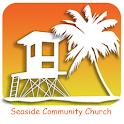 Seaside Community Church logo