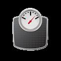 Smart Weight Tracker logo