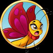 Flappy Stella Free