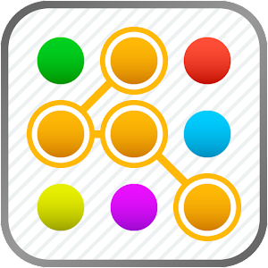 Dotster for PC and MAC