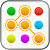 Dotster file APK for Gaming PC/PS3/PS4 Smart TV