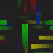 Nexus 3D Live Wallpaper (Beta)