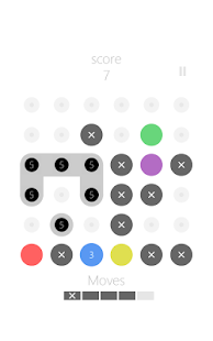 5 Dots - screenshot thumbnail