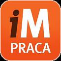 iMoney Praca icon