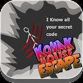 653-Konak House Escape