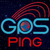 GPS Ping