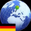 Master City Deutschland