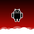 Mini Torch icon