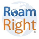 RoamRight icon