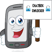 Chatbox Unlocker