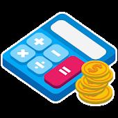 Split Bill Tip Calculator