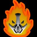 Bane Chant: Deshi Basara icon